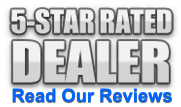 Walt Sweeney Ford Reviews Ratings