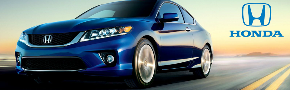 Honda car dealer atlanta roswell buford ga honda mall of for Honda dealership atlanta ga