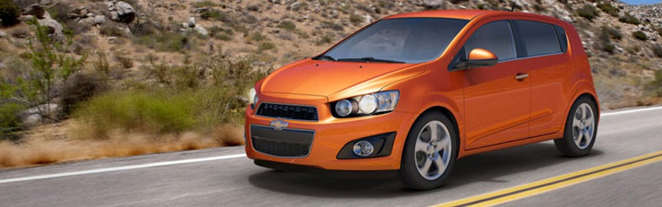new used cars in lafayette at service chevrolet cadillac auto design. Cars Review. Best American Auto & Cars Review