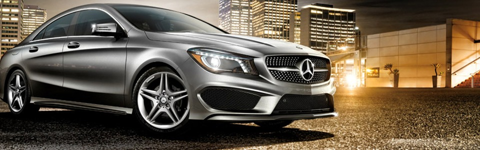 Mercedes benz knoxville dealers tennessee mercedes benz for Knoxville mercedes benz