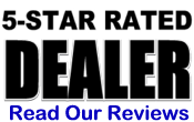 Sheets Chrysler Jeep Dodge Ram Reviews Ratings